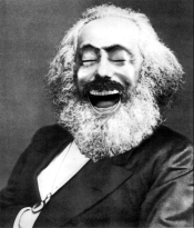 laughing_marx