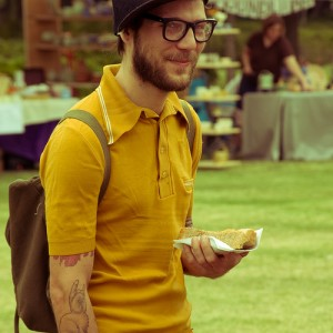 cute hipster