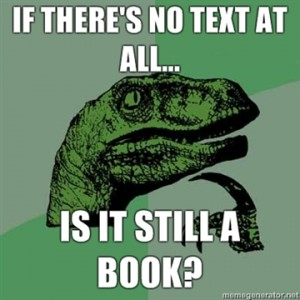 If-theres-no-text-at-all-Is-it-still-a-book