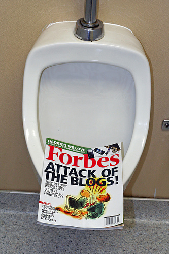 peepee on forbes