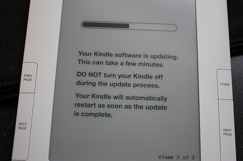 kindle pic