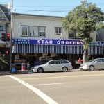 star grocery