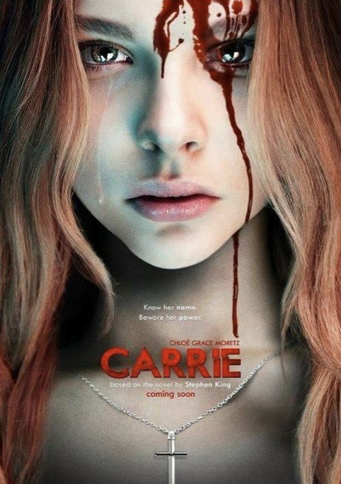 carrie-remake-fan-poster