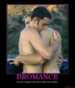 bromance-bro-gay-eye-contact-demotivational-poster-1247457597