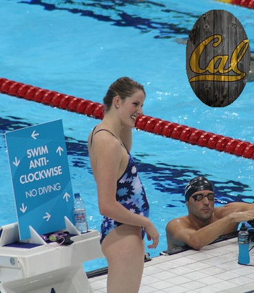 How Missy Franklin Affects You