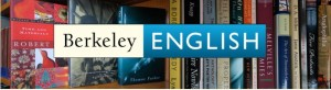 Berkeley English-Chernin Program